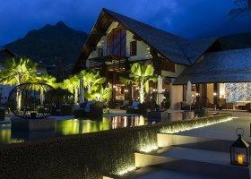 seychely-hotel-the-h-resort-118.jpg