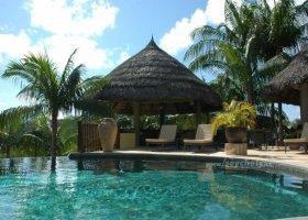seychely-hotel-valmer-resort-027.jpg