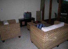seychely-hotel-valmer-resort-028.jpg
