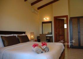 seychely-hotel-valmer-resort-029.jpg