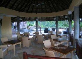 seychely-hotel-valmer-resort-033.jpg