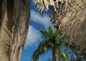 seychely-hotel-valmer-resort-034.jpg