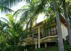 seychely-hotel-valmer-resort-035.jpg