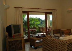 seychely-hotel-valmer-resort-042.jpg