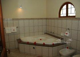 seychely-hotel-valmer-resort-044.jpg