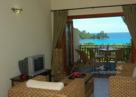 seychely-hotel-valmer-resort-073.jpg