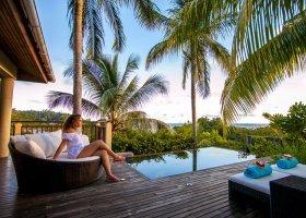 seychely-hotel-valmer-resort-085.jpg