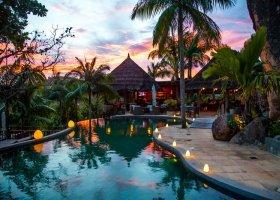 seychely-hotel-valmer-resort-087.jpg