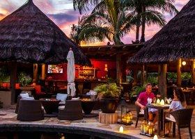 seychely-hotel-valmer-resort-088.jpg