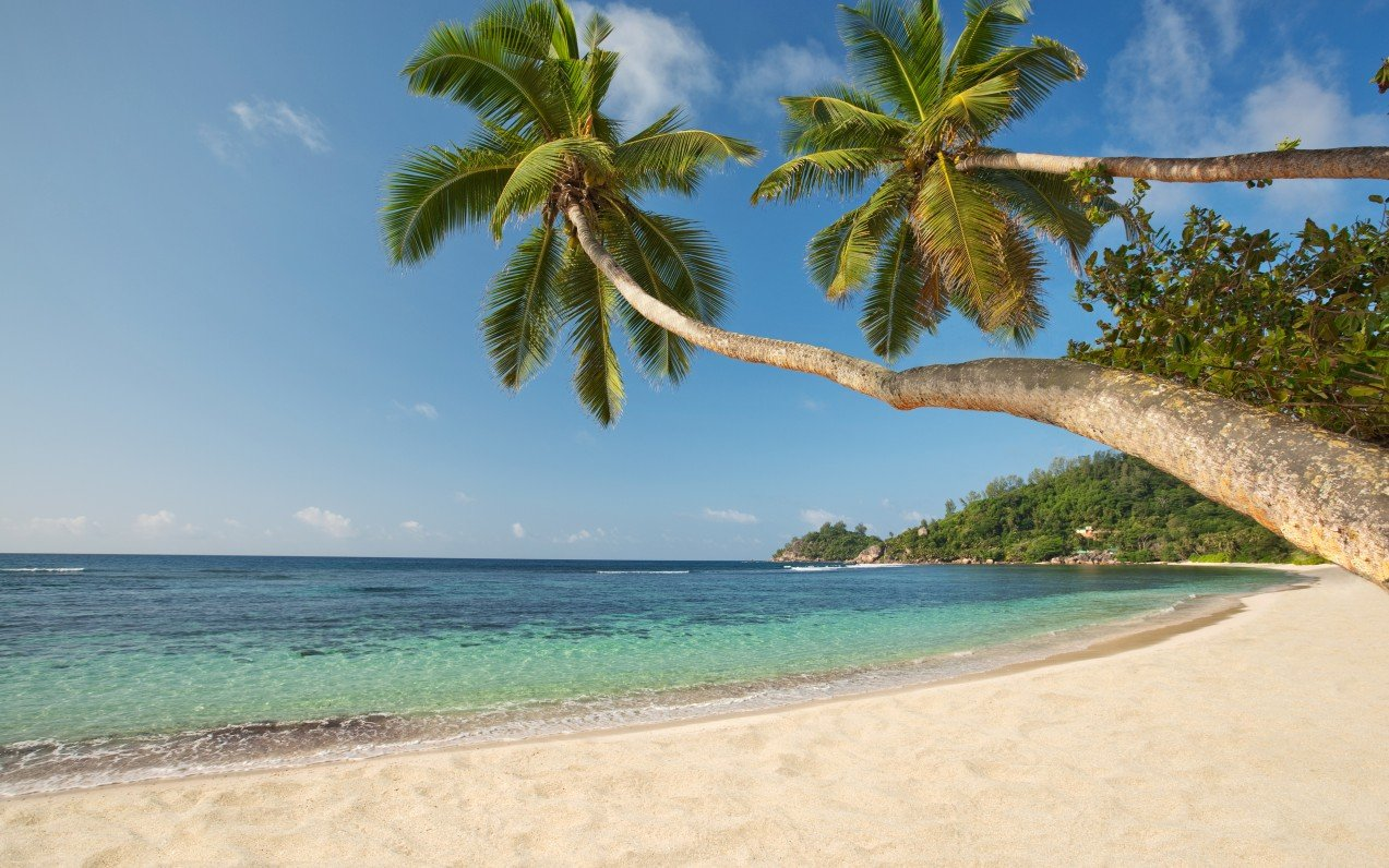 Kempinski Seychelles Resort Baie Lazare *****