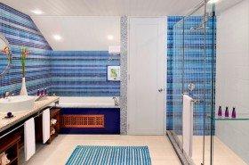 AVANI Beach Access Room