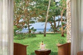 Seaview Garden Room