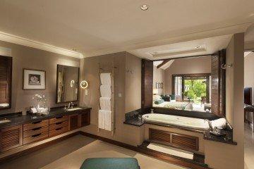 Pool Villas - 2 Bedrooms